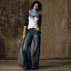 Denim Doctor: New Line! Denim & Supply Ralph Lauren : Launching this week and anchored in Ralph Lauren's authentic American heritage, Denim & Supply Ralph Lauren offers a new approach to denim and sportswear, capturing the weathered character of vintage inspired pieces. This season's premiere collection is based on 3... #SelfMagazine