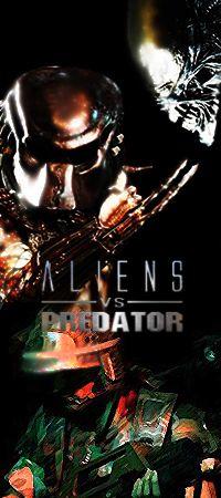 Alien Vs Predator, Aliens, Darth Vader, Fan, Movie Posters, Movies, Fictional Characters, Films, Film Poster