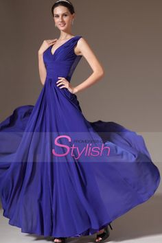 2014 V Neck Pleated Bodice Lace Back Column Prom Dress With Ruffled Chiffon Skirt $ 159.99 STP2F8M9FT - StylishPromDress.com Chiffon Ruffle, Chiffon Skirt, Wedding Party Dresses, Prom Dresses, Formal Dresses, Pleated Bodice, Lace Back, Ball Gowns, V Neck