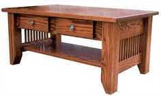 57 popular amish coffee tables images sofa tables end tables mesas rh pinterest com
