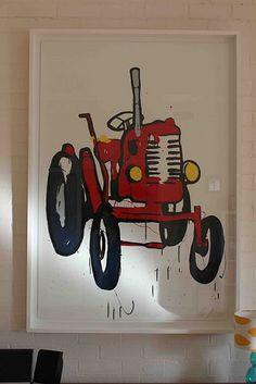 Jasper Knight Perspective Art, Knight Art, Farm Yard, Trout Fishing, Art Lessons, Jasper, Pop Art, Art Gallery, Colours