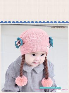 ebbc04a4e51a6 18 Best Hats images