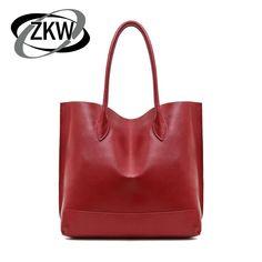 Bags 2016 women s handbag genuine leather bag for women fashion bag cowhide  large capacity messenger bag Wholesale Price + Coupon Discount Drop Ship ... 32b832e2f9