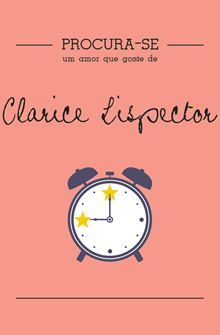 maior-nome-da-literatura-nacional_clarice-lispector