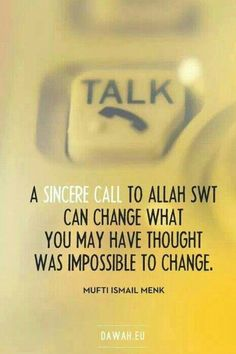 """guidanceforhumanity: """"No matter what you want , always turn to Allah and ask over and over again. Allah answers the calls of those who ask many times, don't feel like your dua is not getting accepted because it doesn't happen right away, it could be..."""