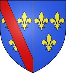 Anne of France - Wikipedia, the free encyclopedia