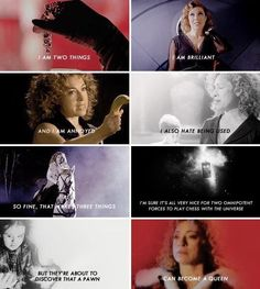 31 Best river song quotes images | Eleventh doctor, River songs