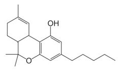 What Is THC (Delta-9-Tetrahydrocannabinol)? - Medical Marijuana - ProCon.org