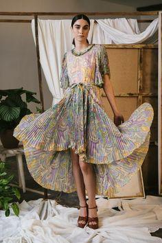 Violeta Dress | CeliaB