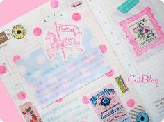 my Journal ★hobonichi★ http://ameblo.jp/cui-blog/entry-11491487365.html