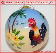 Seamless Durable Shiny Decorating Christmas Ball , Find Complete Details about…