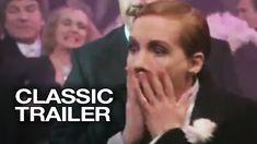Victor Victoria Official Trailer #1 - (1982) Julie Andrews, James Garner, Robert Preston
