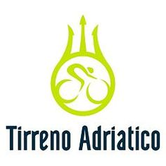 Tirreno-Adriatico - Cycling - UCI World Tour
