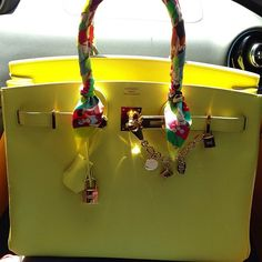 best authentic hermes purse for less