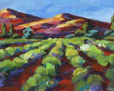 shelli walters paintings -