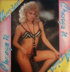 303 Best Sexy Record Cover Images In 2019 Lp Cover