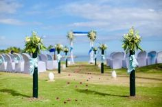 Ocean Studio Fiji, Fiji Wedding Photographer, Naviti Resort Fiji.