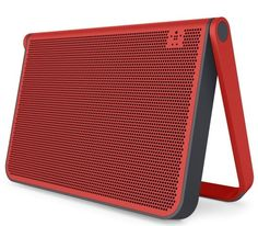 Belkin FUSIVE Bluetooth Wireless Speaker: