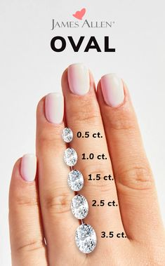 Dream Engagement Rings, Wedding Engagement, Wedding Bands, Wedding Ring, Wedding Goals, Dream Wedding, Wedding Ideas, Dress Rings, Oval Diamond