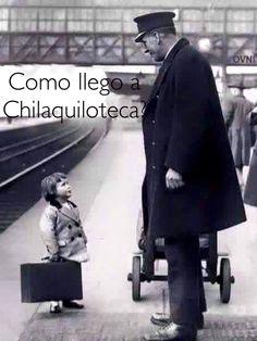 Todos los caminos llegan a Rom..... CHILAQUILOTECA!!! Viernes de 3x2 en chelitas! #preCHILAcopeo