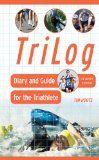 Trilog (Sports Log): fitness log