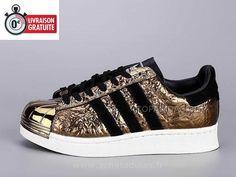 http://www.topadidas.com/femme-adidas-superstar-80s-metal-toe-gold-foil-adidas-superstar-80s-metal-toe-w.html Only$68.00 FEMME ADIDAS SUPERSTAR 80S METAL TOE GOLD FOIL (ADIDAS SUPERSTAR 80S METAL TOE W) Free Shipping!