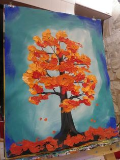 Choices, Painting, Art, Art Background, Painting Art, Kunst, Paintings, Performing Arts, Painted Canvas