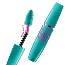 this mascara is great, I love it. I put this on as my first coat of mascara to plump em up and get all my lashes covered. I honestly feel like it changed my lashes. After putting this on I feel like I have fake lashes. Great drugstore mascara