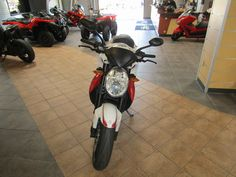 Used 2012 Mv Agusta Agusta Brutale 1090r Motorcycles For Sale in California,CA. 2012 MV Agusta Agusta Brutale 1090r, 2012 MV AGUSTA BRUTALE 1090R WITH ONLY 8,880 MILES ON IT! The most celebrated four-cylinder naked has been redesigned with increased charm, components and quality of finish.