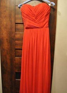 Kup mój przedmiot na #vintedpl http://www.vinted.pl/damska-odziez/sukienki-wieczorowe/16439540-czerwona-dluga-sukienka-wieczorowa-idealna-na-studniowke-sukienka-studniowka-promdress-jedwab