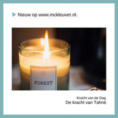 De kracht van Tahné heeft zonder meer een groot effect op je humeur. Gezelligheid zit in mensen, gezelschap, buiten, warmte en in het seizoen. 📷📷 Lees het t hele artikel op www.mckleuver.nl.
