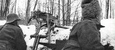 Romanian army WW2 - pin by Paolo Marzioli