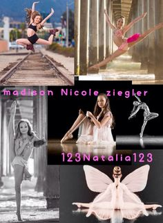 My edit for @123Natalia123  hope you like it!