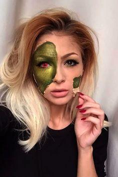 Makeup Fx, Cosplay Makeup, Costume Makeup, Clown Makeup, Medusa Makeup, Prom Makeup, Beauty Makeup, Hair Makeup, Halloween Zombie Makeup
