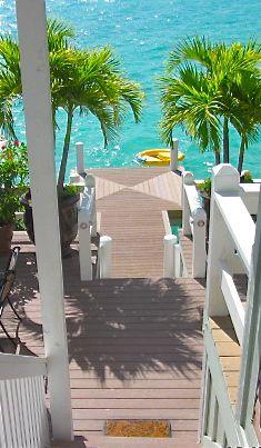 Turks & Caicos Villas - the Caribbean is calling