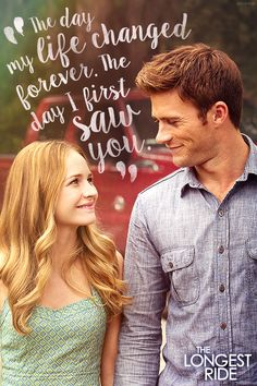 Love is everything. #LongestRide Watch it now on Digital HD