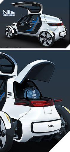 Volkswagen2030 Nils center image