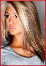 Pastel pastel pastel pink hair hair love her hair. Love her hair color Love Hair, Great Hair, Gorgeous Hair, Awesome Hair, Gorgeous Blonde, Hairstyles Haircuts, Pretty Hairstyles, Blonde Hairstyles, Bandana Hairstyles