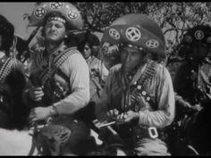 O Cangaceiro (Lima Barreto, 1953) - YouTube