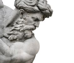 Find Isolated Neptune Statue Face Piazza Navona stock images in HD and millions of other royalty-free stock photos, illustrations and vectors in the Shutterstock collection. Roman Sculpture, Sculpture Art, Sculptures, Piazza Navona, Presentation Pictures, Greek Art, Greek Gods, Art Studies, Tatoo