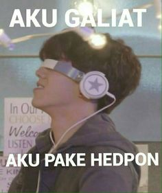 New Memes Kpop Bts Indonesia Ideas Memes Funny Faces, Funny Kpop Memes, Exo Memes, K Meme, Nct, Seventeen Memes, Relationship Memes, Jokes Quotes, Funny Quotes