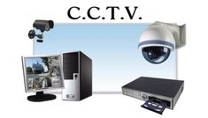 Install CCTV. Protect your Home & Business    We Are Local We'll Beat Any Price!  20min Response Call Now 212-242-1708    www.soslocksmith.com