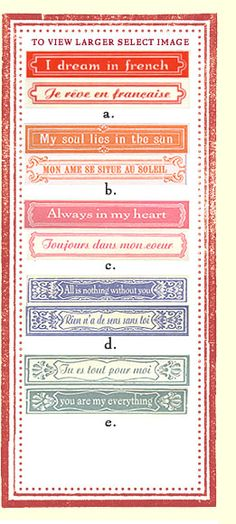 love these french love sayings https://www.frenchgeneral.com/
