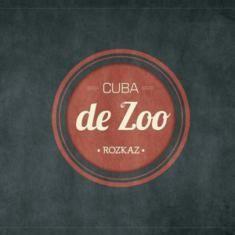 Rozkaz Cuba
