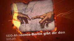 SEO-Akademie-Berlin, ist eine Seo Fortbildung in Berlin, die dich zum SEO-Fachexperten weiterbildet. SEO-Akademie-Berlin ist zertifiziert und kann auch über einen Bildungsgutschein bis zu 100 % finanziert werden.Wer schnell bucht, kann noch von der zusätzlichen Jobgarantie profitieren. Diese Jobgarantie(Stand: 19.03.2014) ist nur für Frühbucher und stark begrenzt. Ruf noch heute an unter:  +49 30 401 02 452