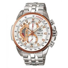 Men Watches Online India LATEST WATCH
