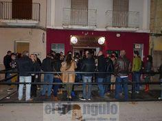 El triángulo » Se traspasa Cervecería La Siesta en Ondahttp://www.eltriangulo.es/contenidos/?p=62500