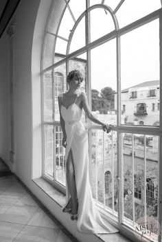 Wedding Dresses: Tal Kahlon 2013 Collection - Aisle Perfect ®