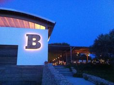 Bodegas Binifadet en Sant Lluís, Islas Baleares