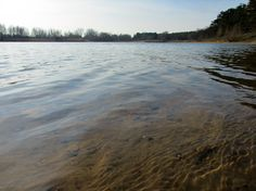 Kaulsdorfer Seen, Hellersdorf